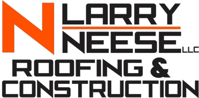 Larry Neese Roofing